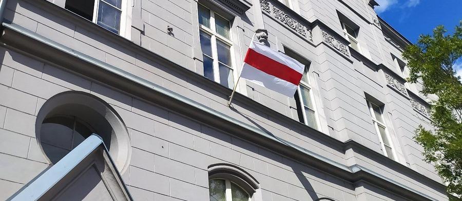 Ostravská univerzita podpoří běloruské studenty
