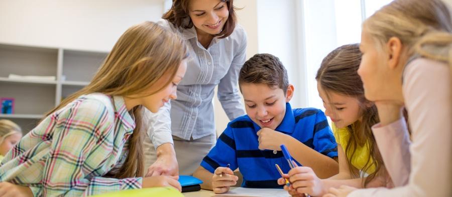 Jak integrovat žáky astudenty popandemii