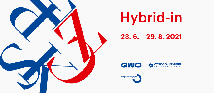 Hybrid-in