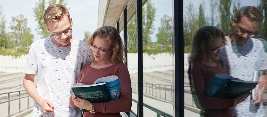 Lékařská fakulta otvírá přípravný kurz prozájemce ostudium