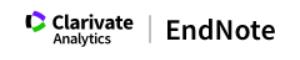 logo EndNote