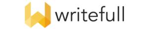 logo Writefull